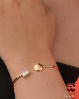 دستبند سالی مایسا