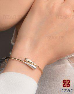 دستبند سالی صوفی